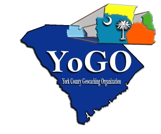 yogo320.jpg
